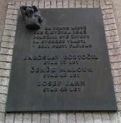 Deska Klatovska.jpg